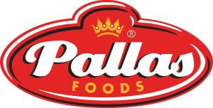 004 - Pallas-Foods-colour-logo-for-web-and-powerpoint