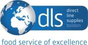 dls logo2