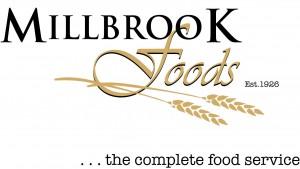 millbrook logo jpg 09